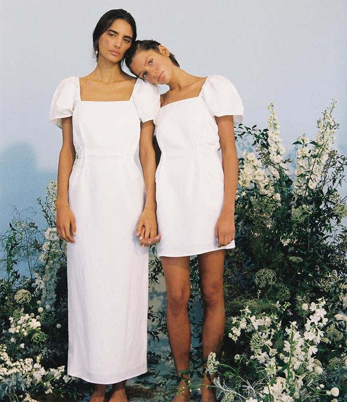 """**[SIR THE LABEL](https://sirthelabel.com/