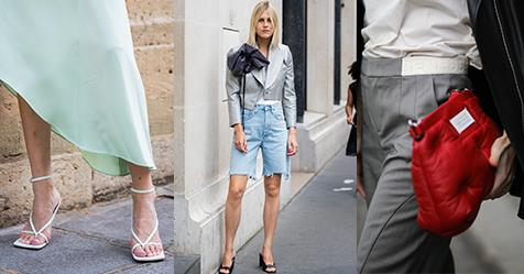 11 Summer 2020 Fashion Trends To Invest In Now | Harper's BAZAAR Australia