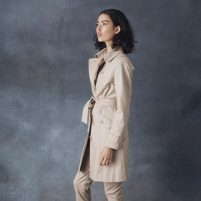 "***Cable Melbourne***<br><br>  **What:** [Sample sale](https://fashionjournal.com.au/sales/cable-melbourne-warehouse-sample-sale/|target=""_blank""