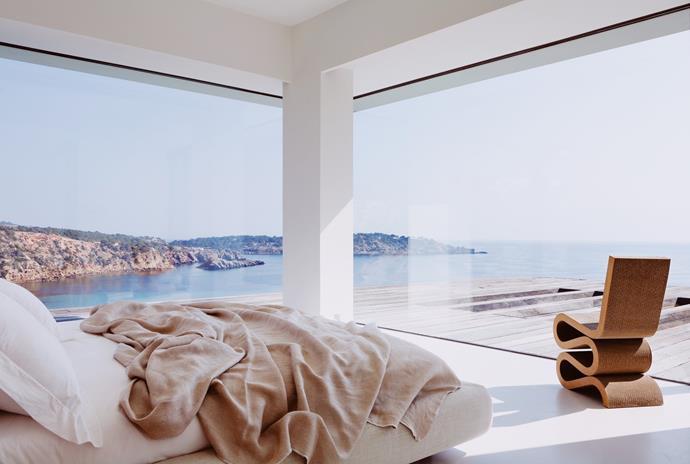 "Image via [Vista Alegre Ibiza](https://www.vistaalegreibiza.com/villa-sa-calma|target=""_blank""|rel=""nofollow"")"