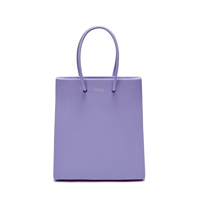 "Shop Medea's complete bag collection [here](http://medeamedea.it/|target=""_blank""