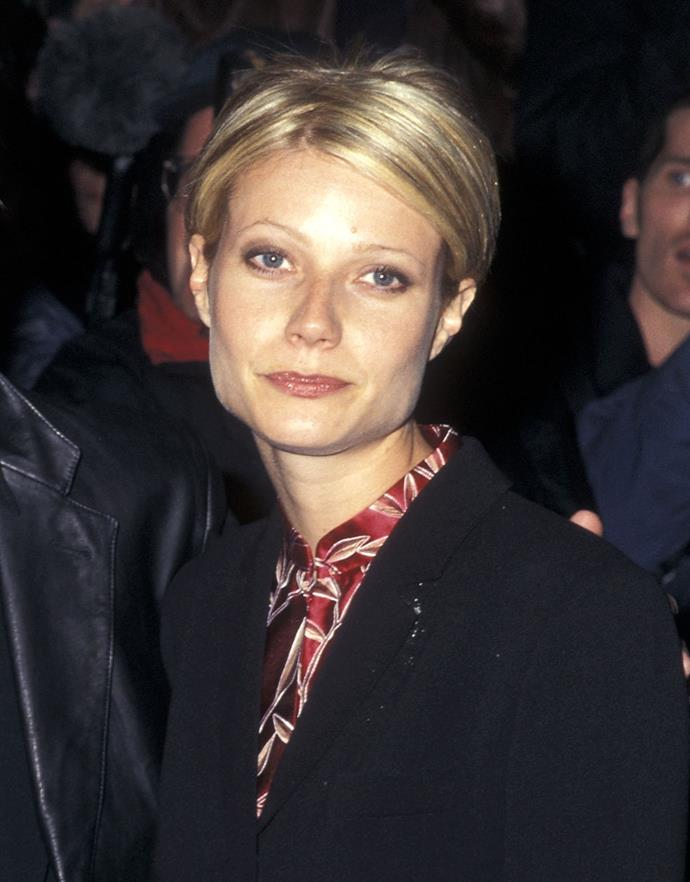 March 1997