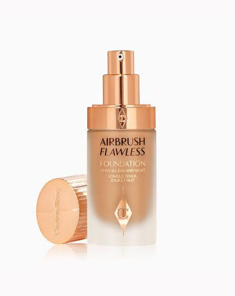 """***Airbrush Flawless Foundation by Charlotte Tilbury, $65 from [Charlotte Tilbury](https://www.charlottetilbury.com/au