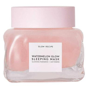 """***Watermelon Glow Sleeping Mask by Glow Recipe, $69 from [MECCA](https://www.mecca.com.au/glow-recipe/watermelon-glow-sleeping-mask/V-038857.html