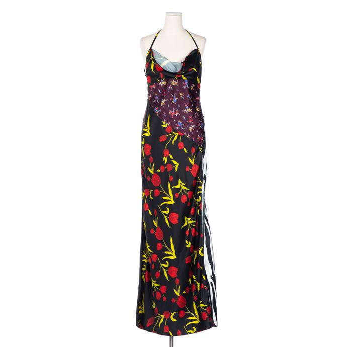 Attico dress, $227