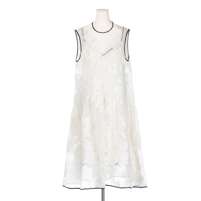 Erdem dress, $472
