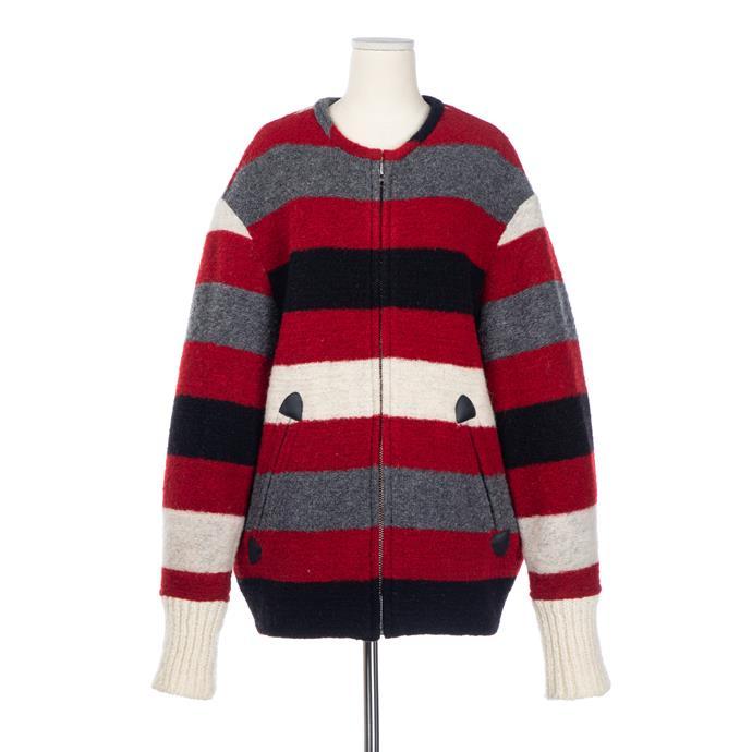 Isabel Marant Etoile jacket, $378