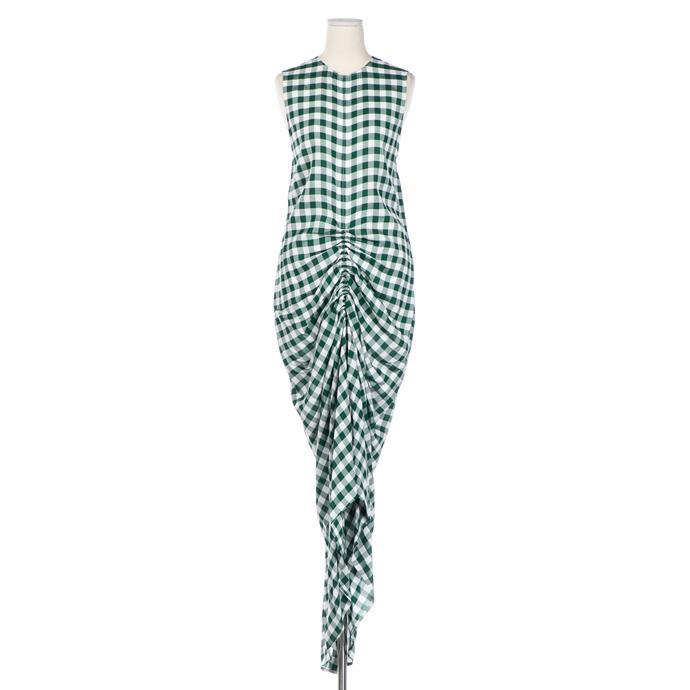 Joseph dress, $227