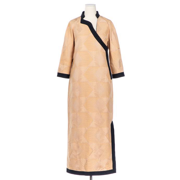 Loewe dress, $416