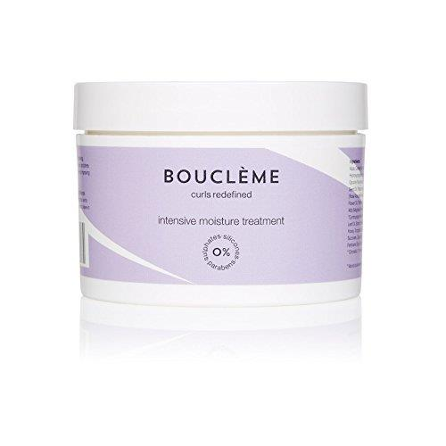 """***Intensive Moisture Treatment by Bouclème, $54 from [Bouclème](https://www.boucleme.co.uk/products/intensive-moisture-treatment