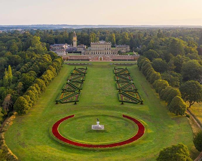"***[Cliveden House](https://www.clivedenhouse.co.uk/|target=""_blank""