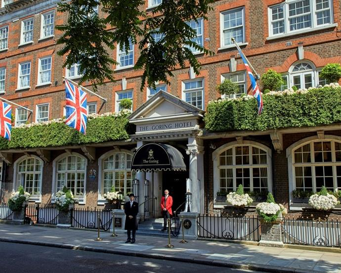 "***[The Goring](https://www.thegoring.com/|target=""_blank""