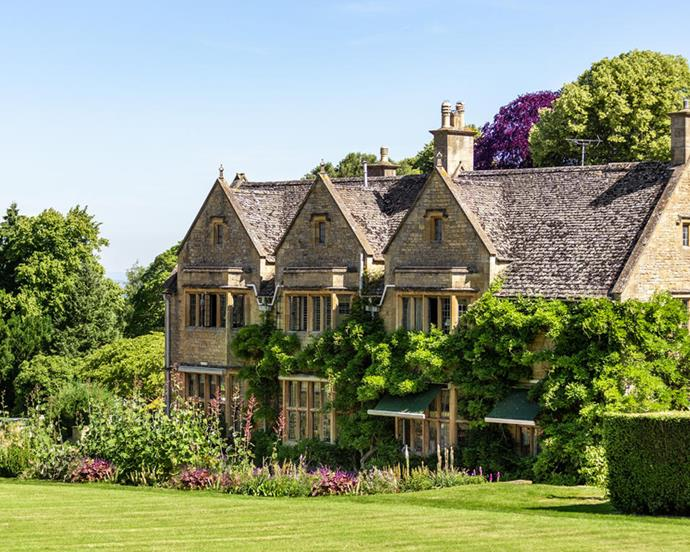 "***[Buckland Manor](https://www.bucklandmanor.co.uk/|target=""_blank""