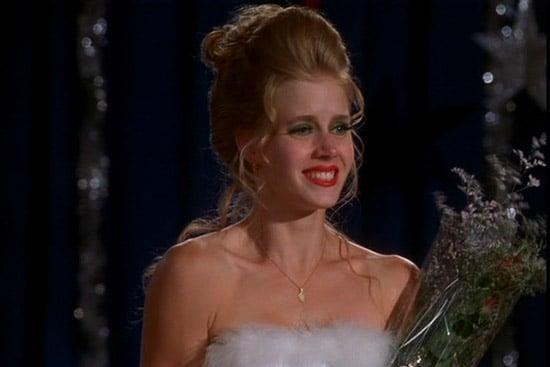 Amy Adams in *Drop Dead Gorgeous* (1999)