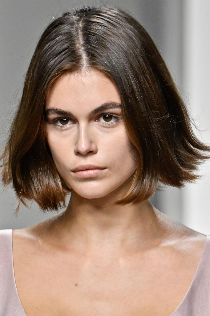 "**JAW-LENGTH BOB**<br><br>  **Anthony Nader, Salon Owner and Creative Director at [RAW Anthony Nader](http://rawhair.com.au/|target=""_blank""