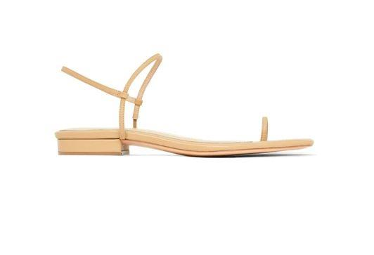 "'1.3' sandal by Studio Amelia, $350 from [Studio Amelia](https://studioamelia.co/collections/studio-amelia-sandals/products/1-3-nude|target=""_blank""