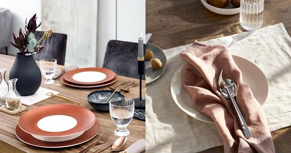 Dinner Party 101: Catering, Invitations, Ambience & More   Harper's BAZAAR Australia