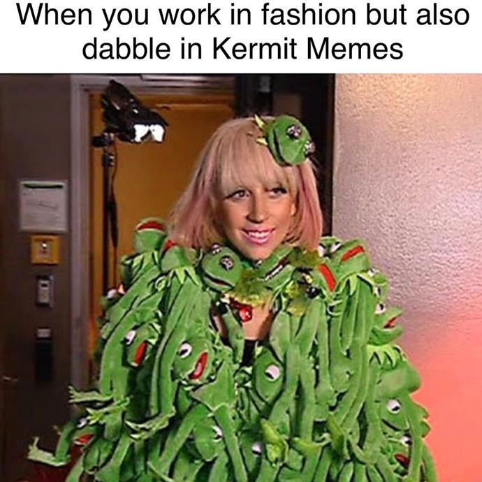 "**[@fashionweekfrog](https://www.instagram.com/fashionweekfrog/|target=""_blank""