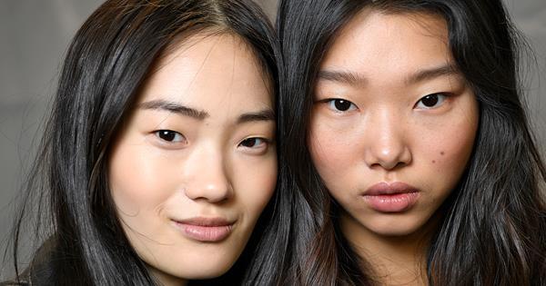 8 Best Salicylic Acid Skincare Products In Australia | Harper's BAZAAR Australia