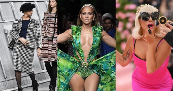 Fashion Halloween Costumes For 2019 | Harper's BAZAAR Australia