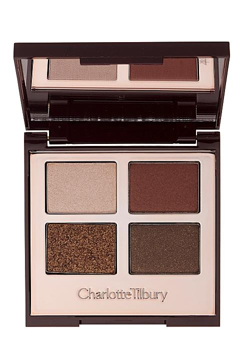 "**Get The Look**  Charlotte Tilbury Bella Sofia Luxury Palette, $80 at [charlottetilbury.com](https://www.charlottetilbury.com/au/product/luxury-palette-the-bella-sofia|target=""_blank""