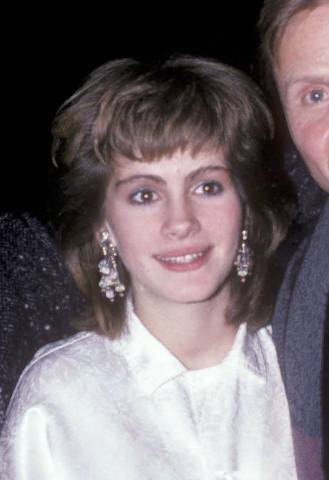 In December 1985.