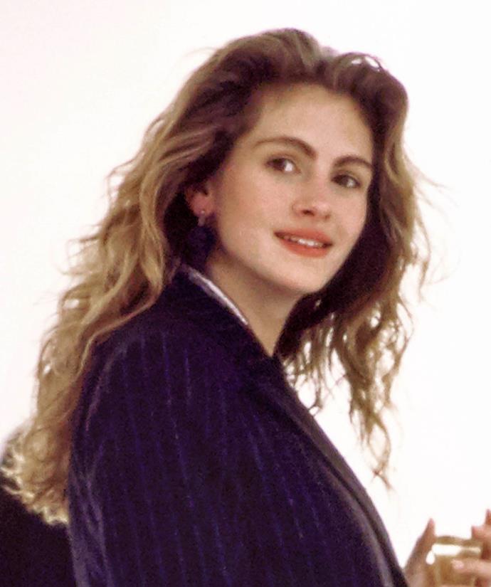 In September 1988.
