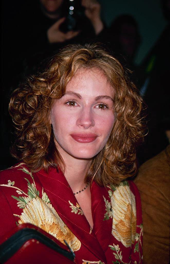 Circa 1990.