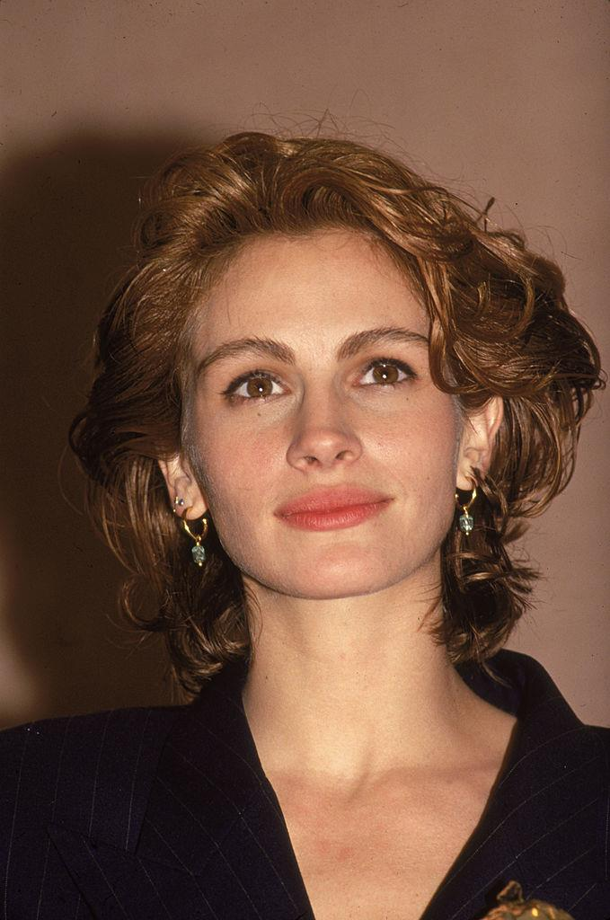 In January 1991.