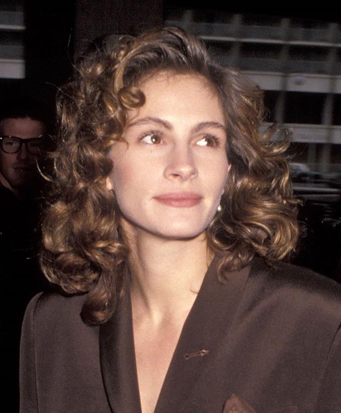 In December 1991.
