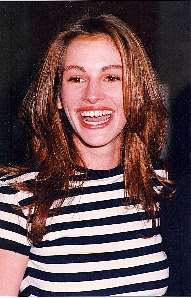 In September 1993.