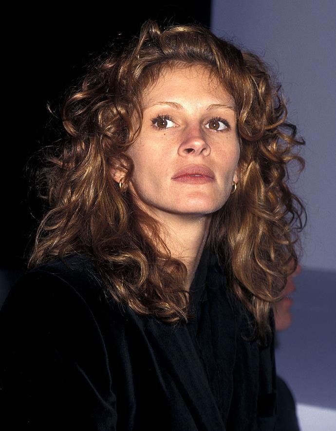 In October 1995.