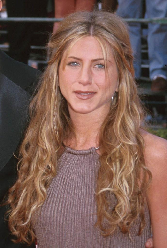 In March 2000.