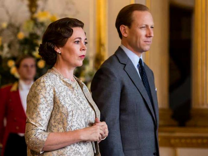 ***The Crown: Season Three*** **(17/11/2019)**<br><br>  While England in the Swinging Sixties confronts an economic downturn and fierce nationalism, the royals are scrutinised as aristocratic freeloaders.<br><br>  *Watch the trailer below*