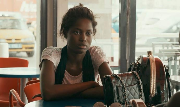 ***Atlantics*** **(29/11/2019)**<br><br>  Winner of the Grand Prix at the 2019 Cannes Film Festival and set in a suburb of Dakar, *Atlantics* tells the story of 17-year-old Ada, who falls in love with Souleiman, a young construction worker who returns to the neighbourhood after disappearing at sea.<br><br>  *Watch the trailer below*