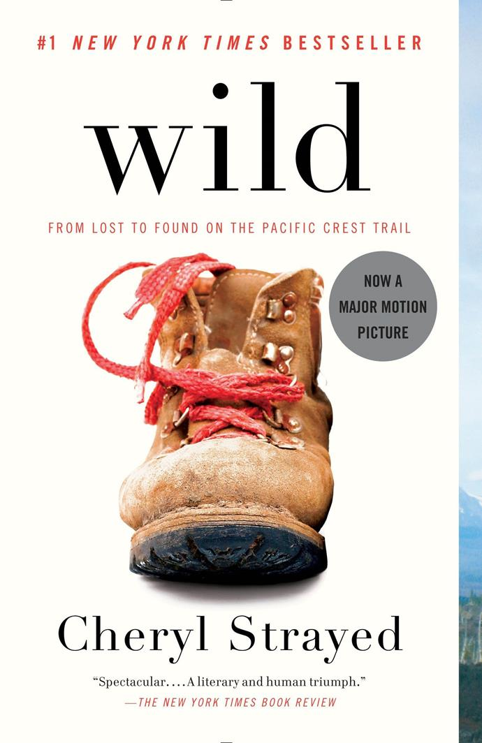 "**If you loved:** *Eat, Pray, Love* by Elizabeth Gilbert<br> **Read:** *Wild: From Lost to Found on the Pacific Crest Tail* by Cheryl Strayed<br><br>  If you have a penchant for tales of travel and self-discovery, this memoir is sure to pique your interest. At 22, Cheryl Strayed believed she had lost everything. Not long after her mother's death, her family scattered and her marriage soon fell apart. With nothing left to lose, Strayed made the most impulsive decision of her life—to hike the Pacific Crest Trail from the Mojave Desert through California and Oregon to Washington State—and to do it solo. Filled with humour, suspense and warmth, it's an incredible journey in the truest sense of the word.<br><br>  *Buy it [here](https://www.booktopia.com.au/wild-cheryl-strayed/book/9780307476074.html|target=""_blank""