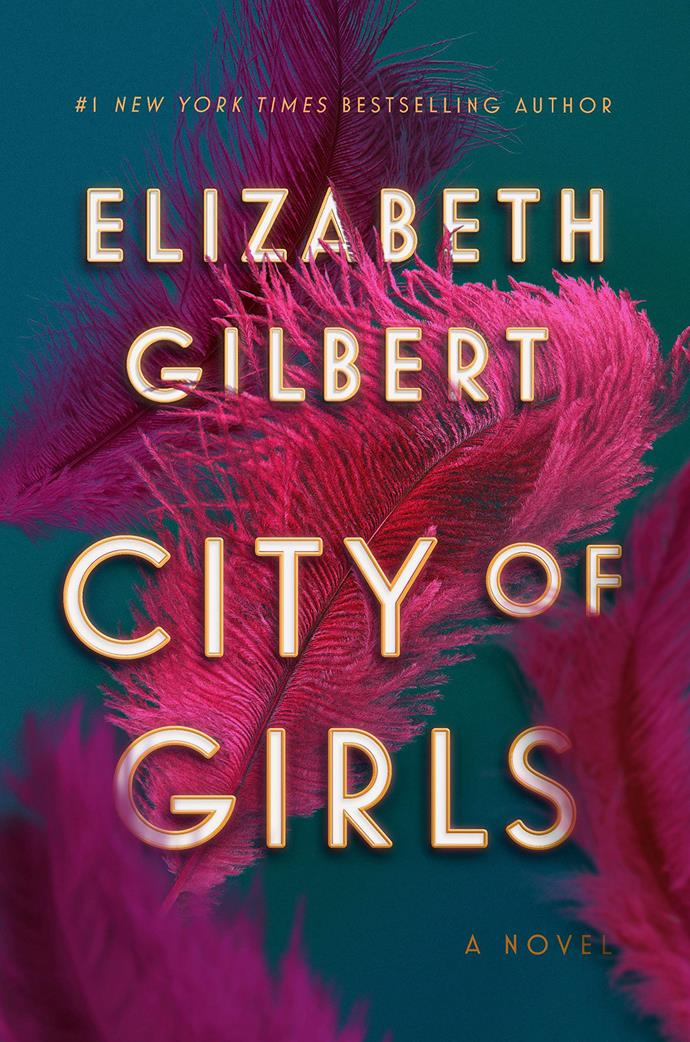 "**If you loved:** *Sex and the City* by Candace Bushnell<br> **Read:** *City of Girls* by Elizabeth Gilbert<br><br>  This little number goes down as easily as a Bellini by the beach. Set in 1940s New York, *City of Girls* is the beautifully told story of 19-year-old Vivian Morris, who's been kicked out of college and sent to live with her theatre-owning aunt in Manhattan. There, she dives head first into the alluring world of show girls, sex and glamour before a grave mistake turns her world upside down.<br><br>  *Buy it [here](https://www.booktopia.com.au/city-of-girls-elizabeth-gilbert/book/9781526610423.html|target=""_blank""