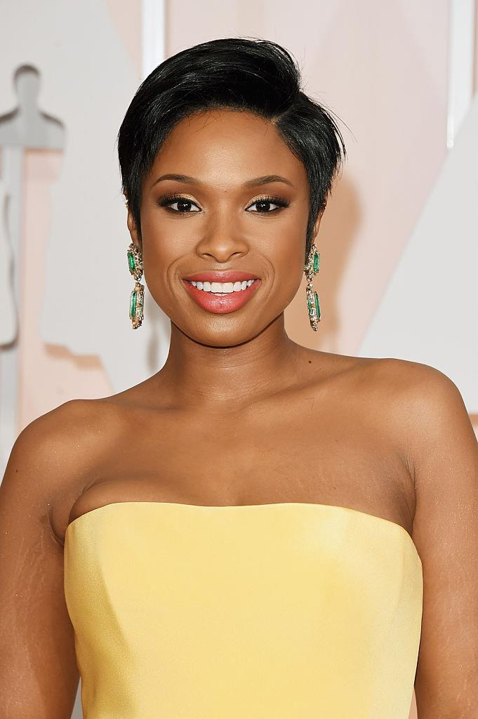 "**Jennifer Hudson** <br><br> Before winning the Academy Award for Best Actress for her role in *Dreamgirls* (2007), Jennifer Hudson worked on a Disney Cruise Liner, as a Disney-themed cast member in an on-board performance. <br><br> In an interview with *[W Magazine](https://www.wmagazine.com/story/jennifer-hudson-color-purple|target=""_blank""