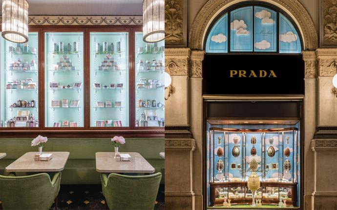 "**[Marchesi 1824](https://www.pasticceriamarchesi.com/it.html|target=""_blank""