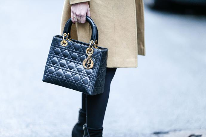 """*Price available in store, shop at [Dior](https://www.dior.com/en_int target=""""_blank"""" rel=""""nofollow"""").*"""