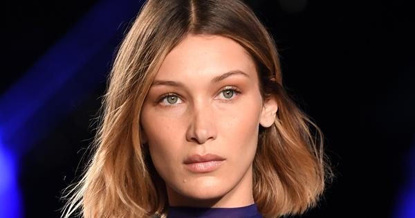 Pantone's Colour Of The Year 2020 In Fashion | Harper's BAZAAR Australia