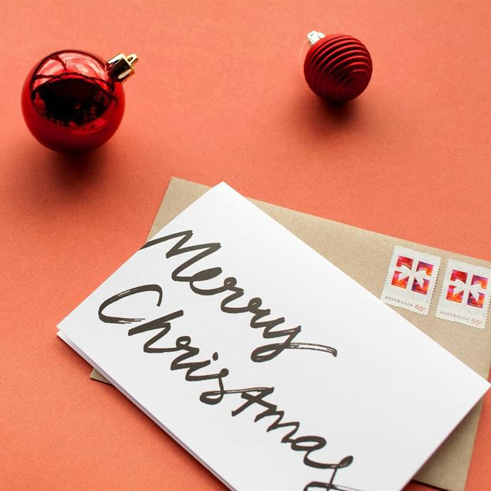 "**Paperlust**<br><br>  *See more [here](https://paperlust.co/browse/christmas-cards/|target=""_blank""