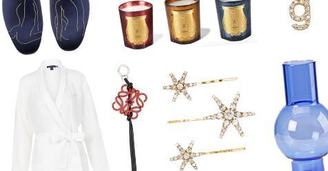Christmas 2019: Fashion Gifts For Your Friend Who Loves Designer | Harper's BAZAAR Australia