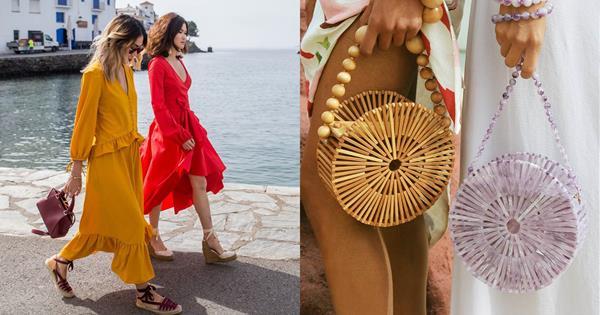 Beach Wedding Dress Code Explained Harper S Bazaar Australia
