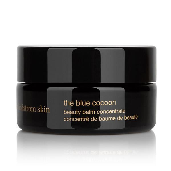 "**Best Natural Product** <br><br> May Lindstrom The Blue Cocoon Balm Concentrate, $262 at [The Lab Organics](https://www.mecca.com.au/drunk-elephant/c-firma-day-serum/I-025393.html?gclid=Cj0KCQiA_rfvBRCPARIsANlV66PP9QtU_A5RlJ9ePlEY4EOZ86VcgZXj74G-ncPfYTne9bIES1c1RJEaAmFSEALw_wcB|target=""_blank"")."