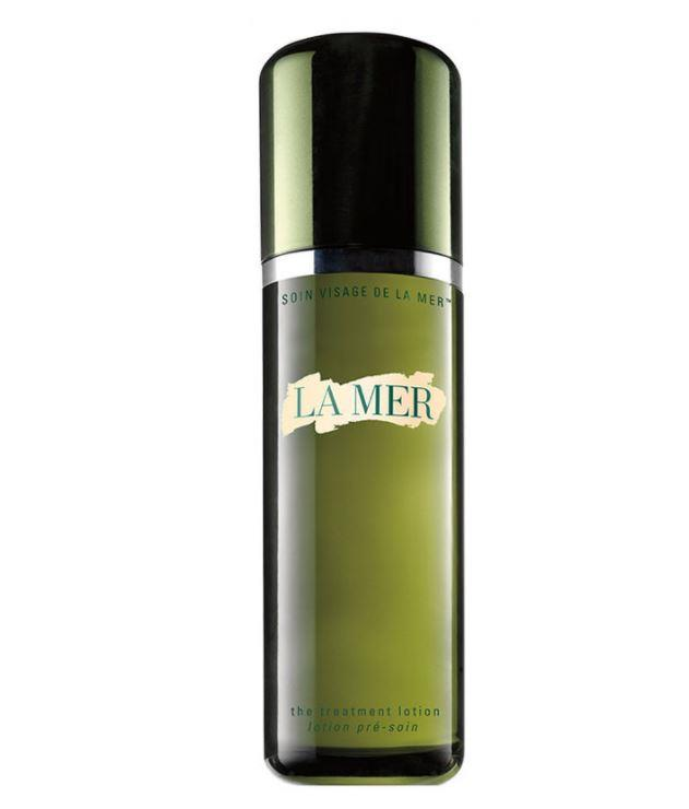 "**Best Toner** <br><br> La Mer The Treatment Lotion, $190 at [David Jones](https://www.davidjones.com/the-treatment-lotion-150ml-20573067|target=""_blank"")."