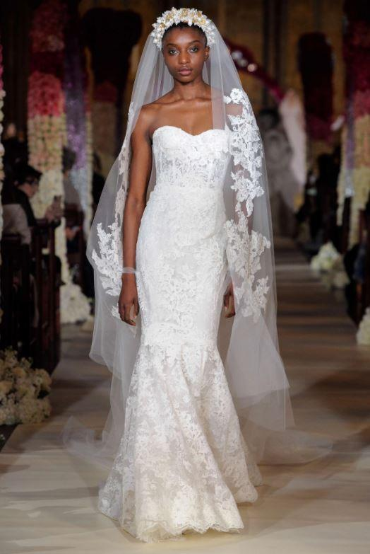 """**The Return Of The Corset**<br><br>  *Image via [Reem Acra Bridal](https://www.reemacra.com/collections/thankyou-collection target=""""_blank"""" rel=""""nofollow"""") spring 2020*"""