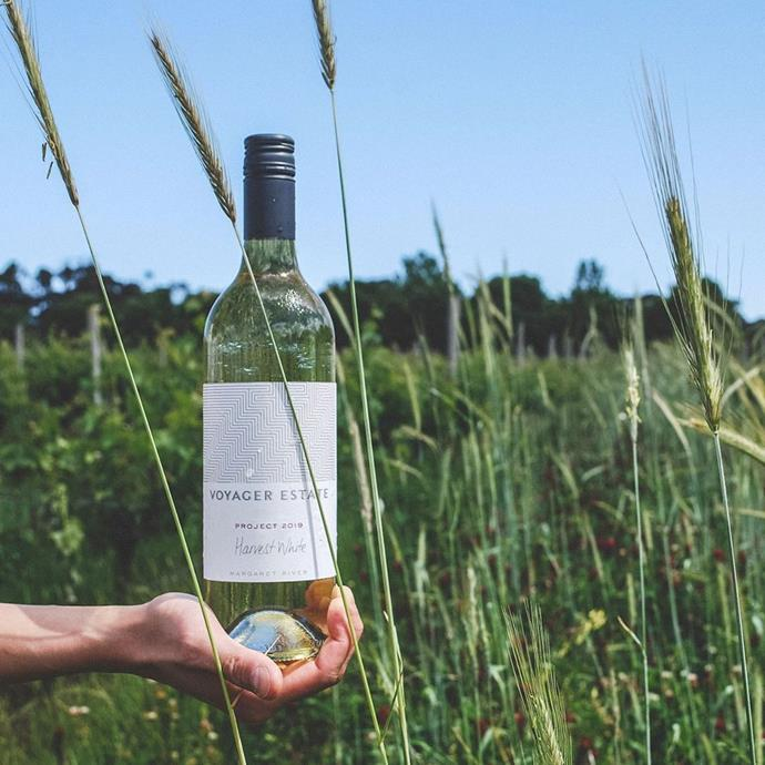 "**PERTH: Margaret River**<br><br>  Do: Spend a glorious day meandering your way through the region's many esteemed organic wineries.<br><br>  *Image via [@voyagerestate](https://www.instagram.com/voyagerestate/|target=""_blank""