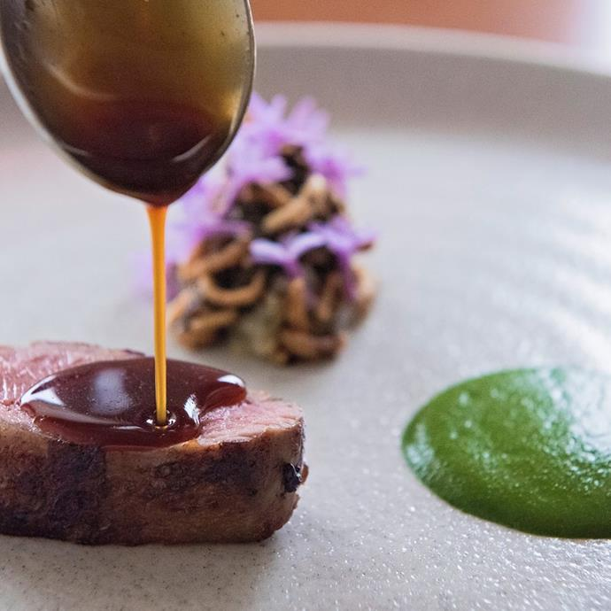 """**ADELAIDE: The Barossa Valley**<br><br>  Stay (and dine) at: [The Louise](https://thelouise.com.au/ target=""""_blank"""" rel=""""nofollow"""").<br><br>"""