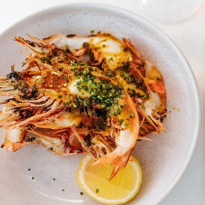 """**CANBERRA: Shoalhaven**<br><br>  Do: Enjoy the delicious cuisine at the Franco-Australian [Queen St. Eatery](https://www.queensteatery.com.au/ target=""""_blank"""" rel=""""nofollow"""") and check out the many wineries in the region."""
